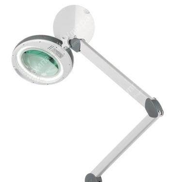 Лампа-лупа с регистрационным удостоверением ЛЛ-5