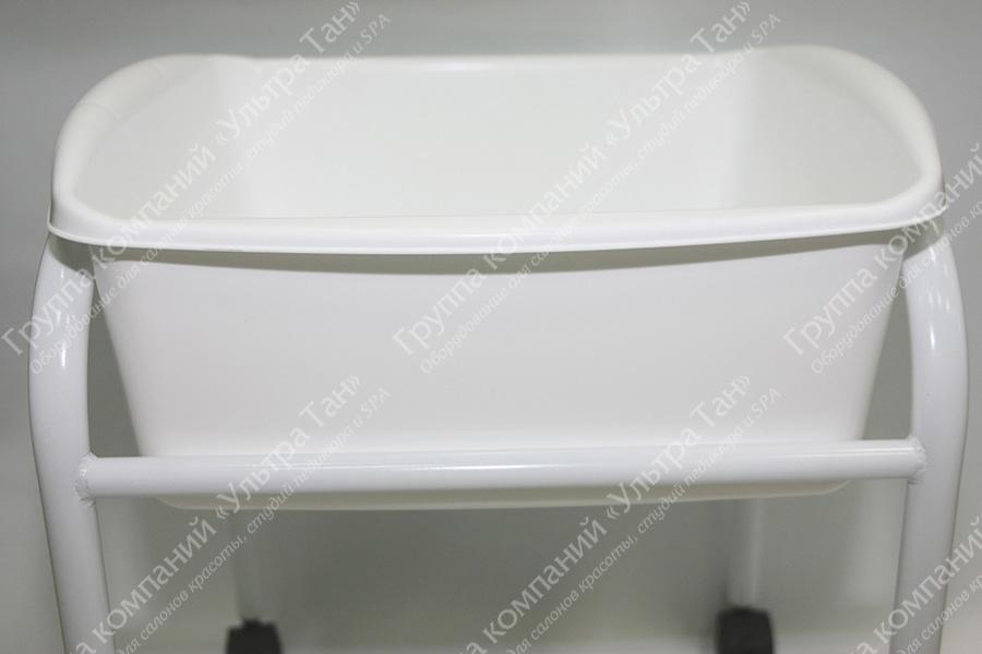 Педикюрная ванна, арт. 088
